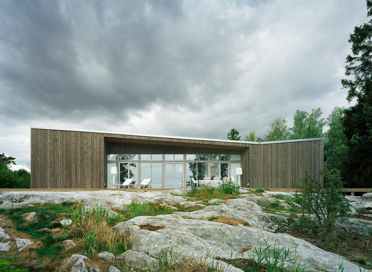 Image Result For Home Design Ideas Nz
