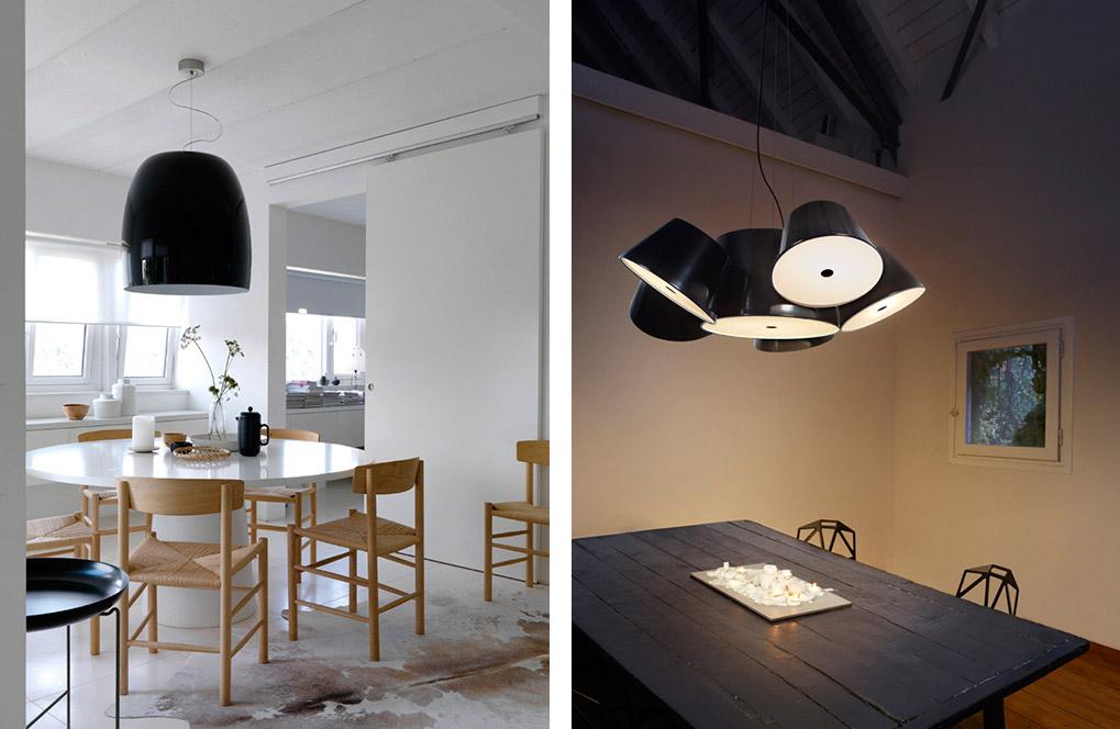 inredning-lampor-kok Sköna Hus