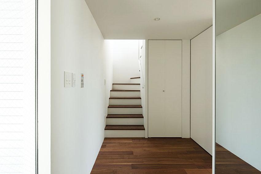 Vista residence av apollo architects and associates