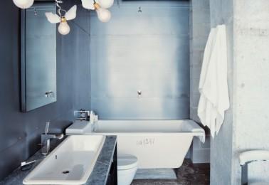 minimalistisk-60-tals-lagenhet