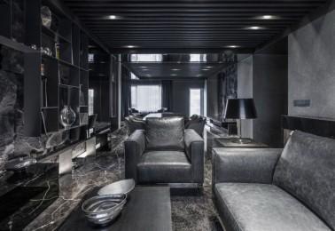 residence-song-av-atelierii