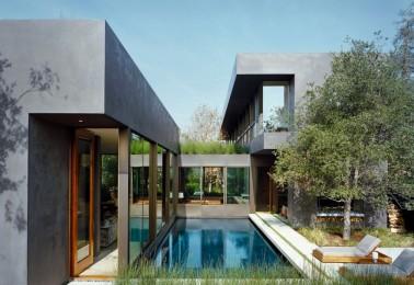 vienna-way-residence-i-venice-av-marmol-radziner