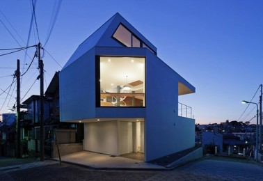 vista-residence-av-apollo-architects-and-associates