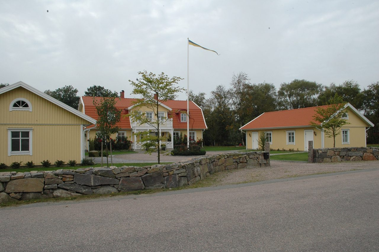Objekt 1084