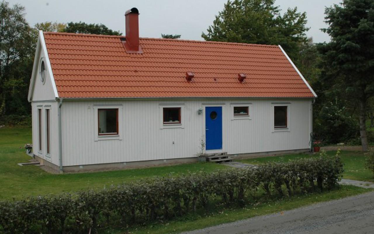 Objekt 1105