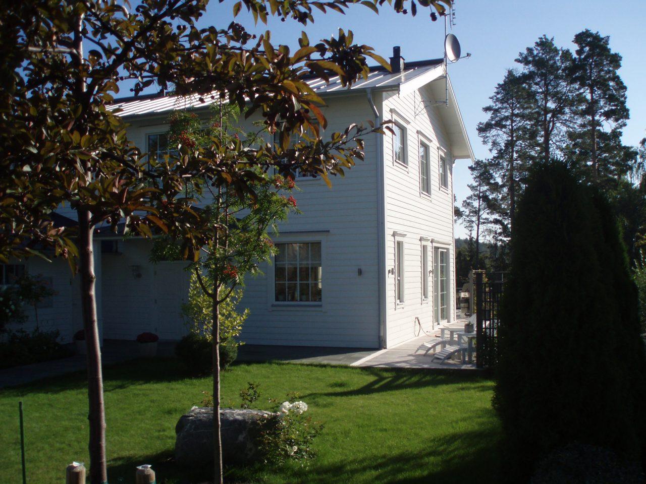 Objekt 1265