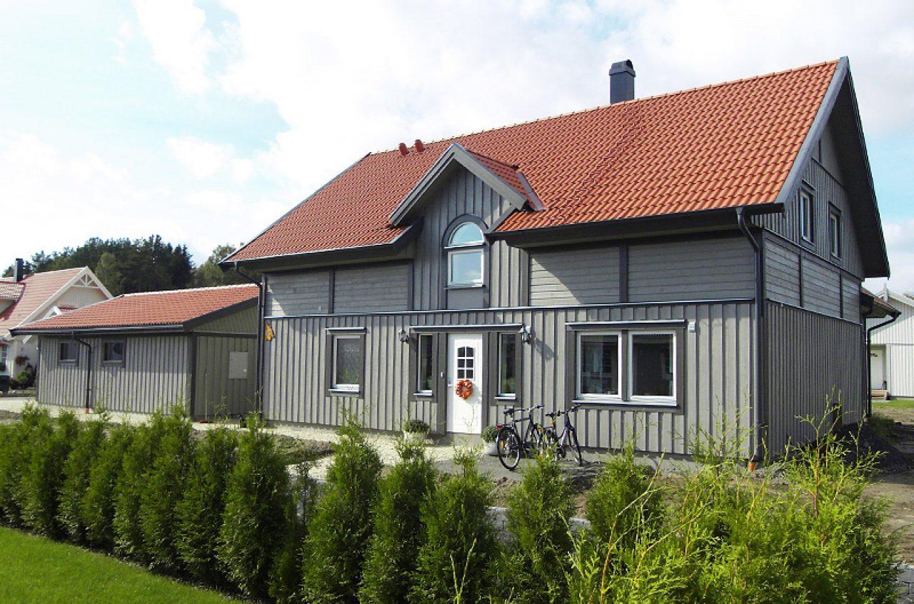 Objekt 1358