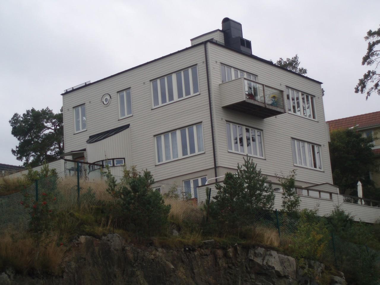Objekt 1152