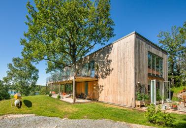 huddinge-kommuns-byggnadspris-i-kategorin-enfamiljshus